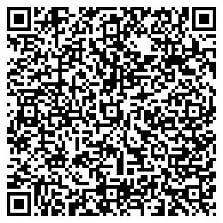 QR-код с контактной информацией организации Частное предприятие ИП Плаксин Р.В.