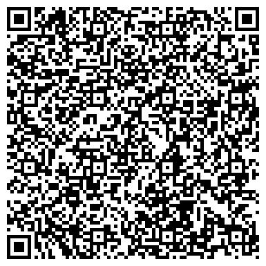 """QR-код с контактной информацией организации ООО """"Инновационные энергетические технологии"""""""