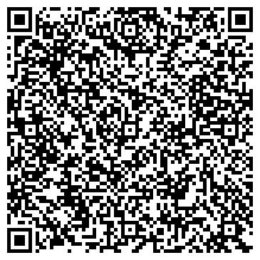 """QR-код с контактной информацией организации ЧТПУП """"ОборудованиеТоргПроект"""""""