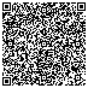 """QR-код с контактной информацией организации Частное предприятие ИП """"ТОРГОВЫЙ ДИЗАЙН"""""""