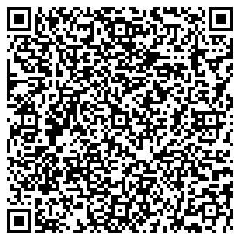 QR-код с контактной информацией организации ЧТУП МИНТАН-ГРУПП