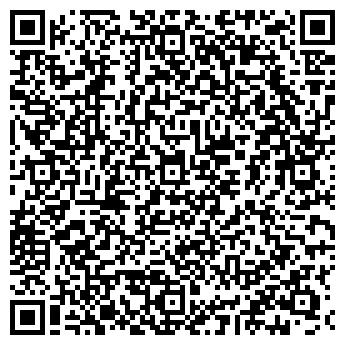 QR-код с контактной информацией организации ИП Седлеров А.В.