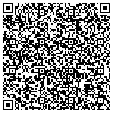 QR-код с контактной информацией организации Частное Торговое Унитарное Предприятие «ЩЕРБУК»