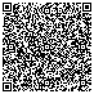 QR-код с контактной информацией организации ЧПТУП «Белспецсервис»