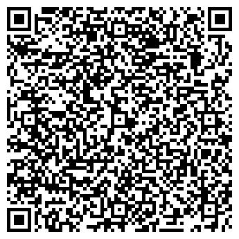 QR-код с контактной информацией организации ИП Селицкий Д. Г.