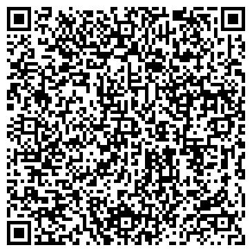 QR-код с контактной информацией организации Общество с ограниченной ответственностью Компания «Вилкойть»