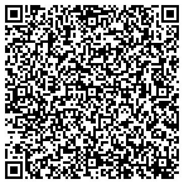 QR-код с контактной информацией организации Интернет-магазин TianDe