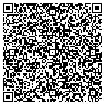 QR-код с контактной информацией организации ИП Бысенко