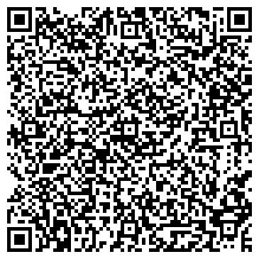 QR-код с контактной информацией организации интернет магазин <<Pay>>