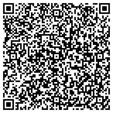 QR-код с контактной информацией организации Общество с ограниченной ответственностью TOO Торговая компания Challenger