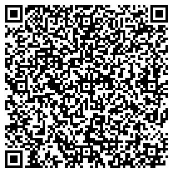 QR-код с контактной информацией организации Частное предприятие ТОО NAR Premium