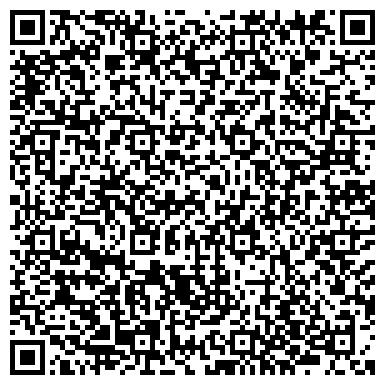 """QR-код с контактной информацией организации Другая ТОО """"Эталон Тензо Север"""""""