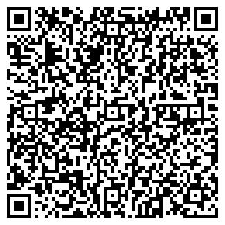 QR-код с контактной информацией организации Частное предприятие ТОО «SVR.Com»