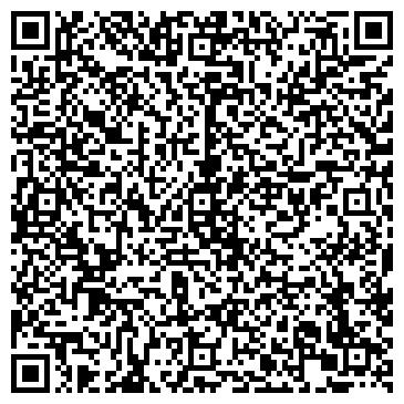QR-код с контактной информацией организации Частное акционерное общество Popular Stores Trading LLC