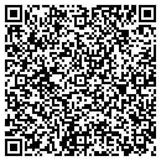 """QR-код с контактной информацией организации Частное предприятие ИП """"ГЕЙТ"""""""