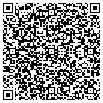 """QR-код с контактной информацией организации ИП""""Жылтыров"""""""