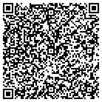 QR-код с контактной информацией организации Субъект предпринимательской деятельности ИП Таирова