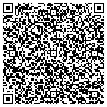 """QR-код с контактной информацией организации Общество с ограниченной ответственностью ТОО """"Национальный Сервис Центр"""""""