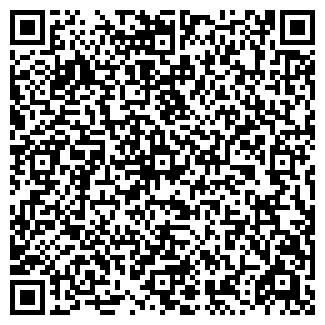QR-код с контактной информацией организации SUN RISE