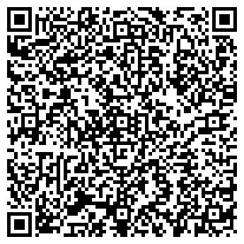 QR-код с контактной информацией организации ШКОЛА N70 НАЧАЛЬНАЯ, МОУ