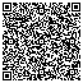QR-код с контактной информацией организации Venera