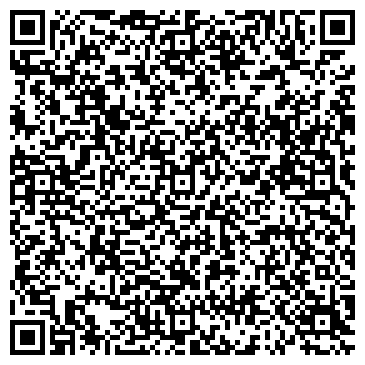 QR-код с контактной информацией организации Коллективное предприятие Кировоградское УПП УТОГ