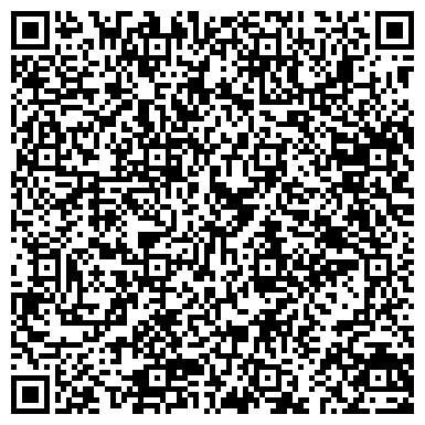 QR-код с контактной информацией организации Общество с ограниченной ответственностью Ресурс Технология Бизнес