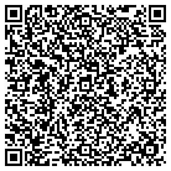 QR-код с контактной информацией организации gadgetspace.com.ua