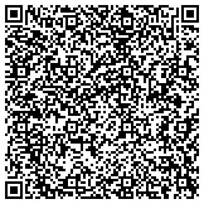 """QR-код с контактной информацией организации Общество с ограниченной ответственностью ООО """"ТПО """"Ариста""""- Передовые технологии и системы водоподготовки."""