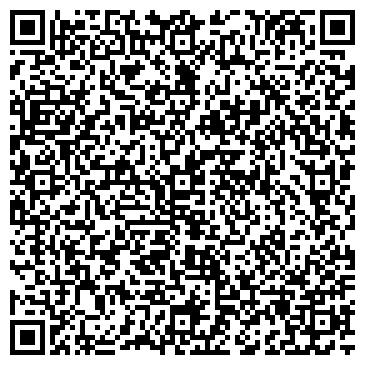 """QR-код с контактной информацией организации Субъект предпринимательской деятельности интернет-магазин """"РИТУАЛ"""""""