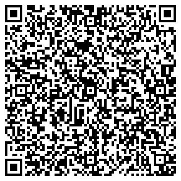QR-код с контактной информацией организации ЧП Шевченко И.В.