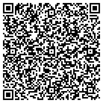 QR-код с контактной информацией организации GLOBAL Vending Ukraine