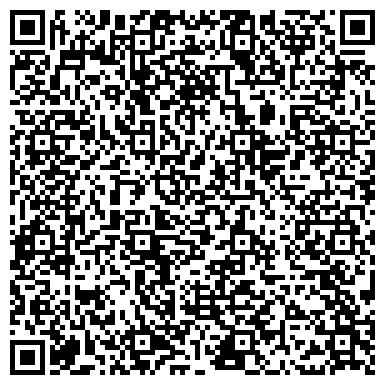 QR-код с контактной информацией организации Интернет магазин Gled.com.ua