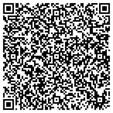 QR-код с контактной информацией организации Субъект предпринимательской деятельности Интернет-магазин «A-servis.kiev.ua»