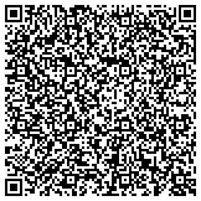 QR-код с контактной информацией организации РИТУАЛЬНЫЕ ПАМЯТНИКИ цена производителя, опт, розница., Частное предприятие