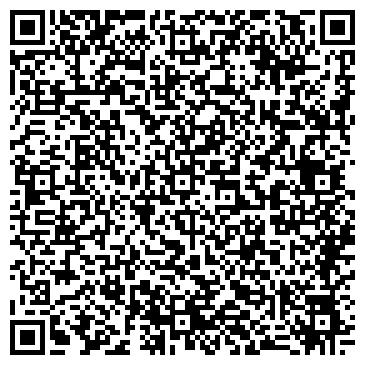 QR-код с контактной информацией организации интернет-магазин Best Choice