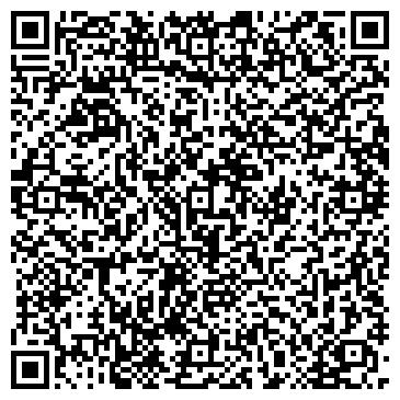 QR-код с контактной информацией организации Частное предприятие Студия Платон
