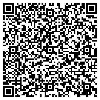 """QR-код с контактной информацией организации Общество с ограниченной ответственностью ООО """"Zevs"""""""