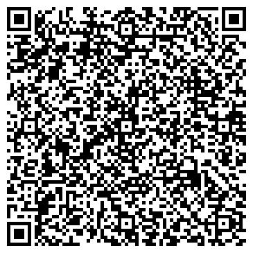 """QR-код с контактной информацией организации Интернет-магазин """"Air-Magic"""""""
