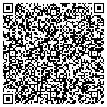 QR-код с контактной информацией организации Коллективное предприятие Lab Style