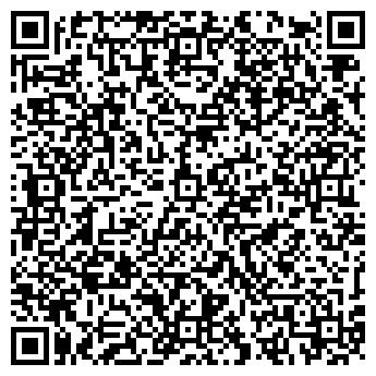 QR-код с контактной информацией организации ОАО ЭКТБ