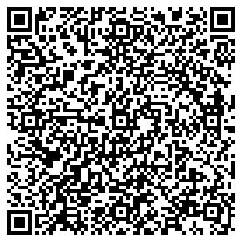 """QR-код с контактной информацией организации Частное предприятие ЧТУП """"ПрофиМар"""""""