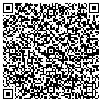 QR-код с контактной информацией организации ШКОЛА N73 ФИЛИАЛ, МОУ