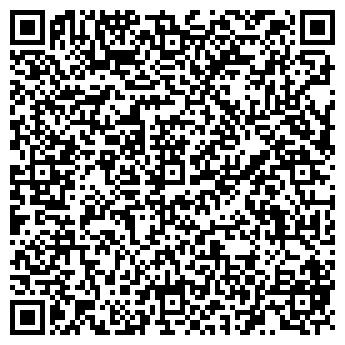 QR-код с контактной информацией организации Стандартпарк Бел, ООО