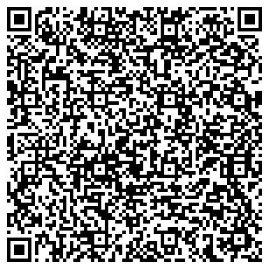 QR-код с контактной информацией организации Крестьянское хозяйство Барауля В.А.