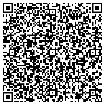QR-код с контактной информацией организации ЛКСН-Колос, ОДО