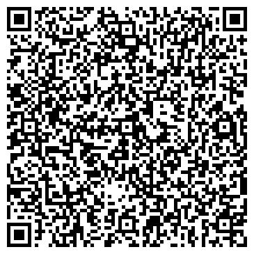 QR-код с контактной информацией организации Белстроительство 2003, ЗАО