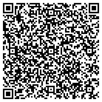 QR-код с контактной информацией организации СпэсБел, ООО ПК