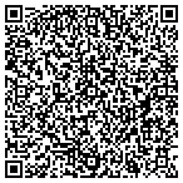 QR-код с контактной информацией организации УВС Прима, СООО