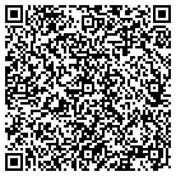 QR-код с контактной информацией организации Завод Пищемаш, ОАО